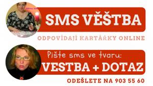 SMS Věštírna